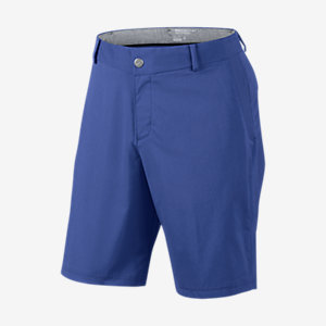 modern-tech-woven-mens-golf-shorts